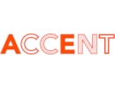 Accent Sales Support Center Roeselare