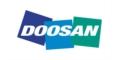 Introduce voor Doosan Infracore Europe
