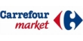 Introduce voor Carrefour Market Group
