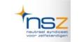 NSZ - Neutraal Syndicaat voor Zelfstandigen