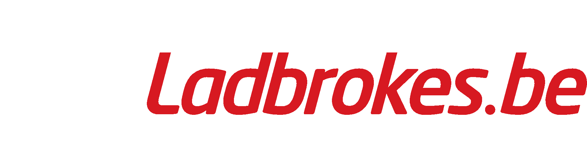 Derby Ladbrokes (Ladbrokes Belgium)