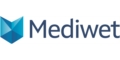 Mediwet