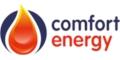 Comfort Energy Eke