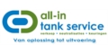All-in tank service