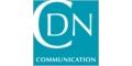 CDN Communication