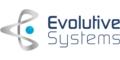 Evolutive Systems