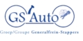 GS Auto via ADMB HR Services