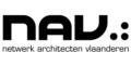 Netwerk Architecten Vlaanderen vzw