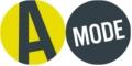 A-Mode via ADMB HR Services