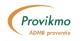Provikmo via ADMB HR Services