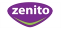 Zenito via ADMB HR Services