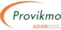 Provikmo via ADMB HR Services