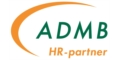 ADMB Verzekeringen via ADMB HR Services