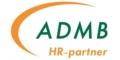 ADMB Sociaal Bureau