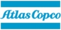 Atlas Copco Airpower
