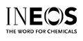 Ineos Manufacturing Belgium