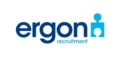 Ergon Recruitment Antwerpen