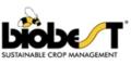 Biobest Group nv