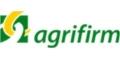 Royal Agrifirm Group