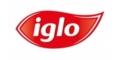 Iglo Belgium nv