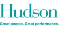 Hudson Talent Management