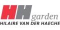 Hilaire Van der Haeghe nv