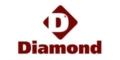Diamond Europe