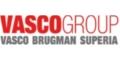 Vasco Group