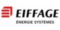 Eiffage Energie Systèmes Belgium
