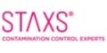 Staxs Belgium nv