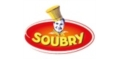 Soubry nv