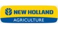 CNH Industrial Belgium nv