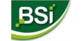 Bio Services International bvba