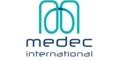 Medec International
