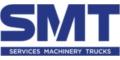 SMT Group
