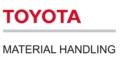 Toyota Material Handling Belgium NV