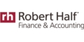 Robert Half Finance & Accounting Antwerpen