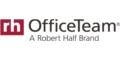 OfficeTeam Antwerpen