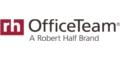OfficeTeam Groot-Bijgaarden