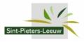 Gemeente Sint-Pieters-Leeuw
