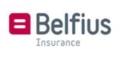 Belfius Insurance