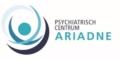 Psychiatrisch Centrum Ariadne
