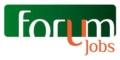 Forum Jobs Sint-Amandsberg