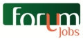 Forum Jobs Sint-Amandsberg