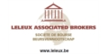 Leleux Associated Brokers