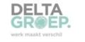 Deltagroep