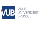 Vrije Universiteit Brussel (VUB)