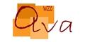 WZC OLV van Antwerpen