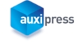 AUXIPRESS NV