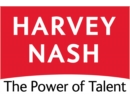 Harvey Nash Gent